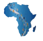 African Conference on Information Systems & Technology